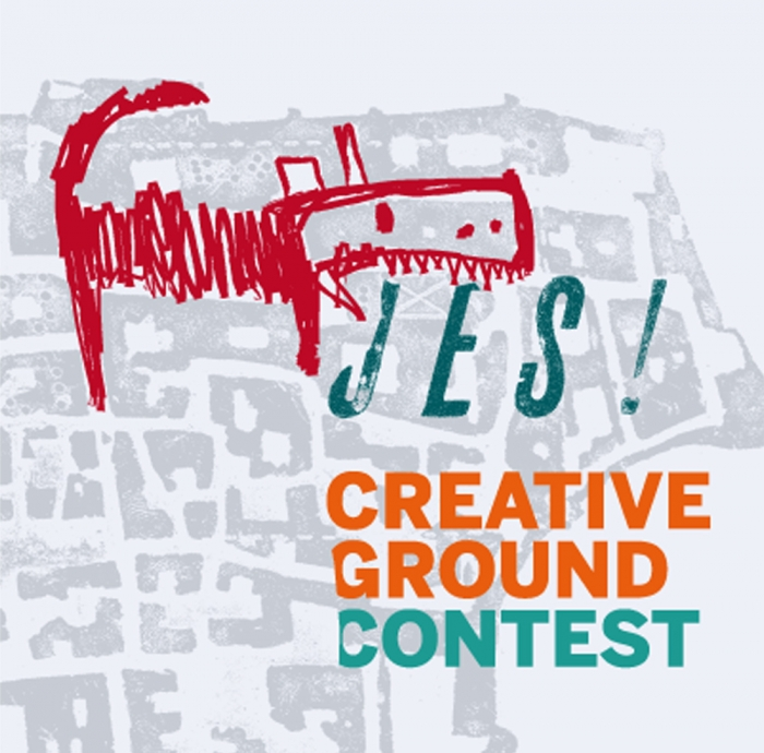 Creative Ground: contest nazionale per start up