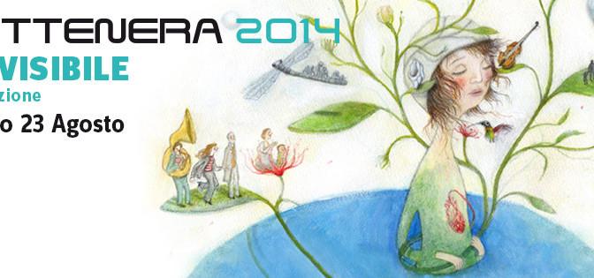 NotteNera 2014: teatro, arti visive e performance