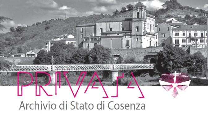Privata: la mostra sul femminicidio arriva in Calabria