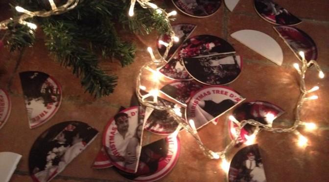 Buon Natale2014