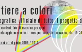 cantiere a colori