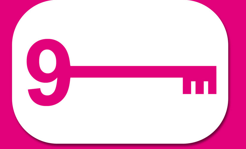 Perfect Number VI