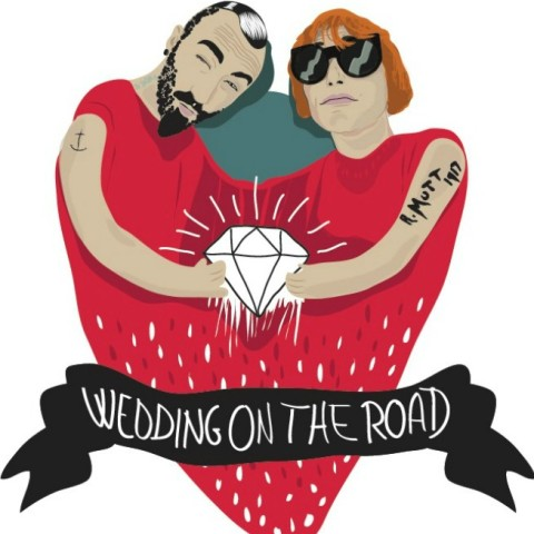 logo-weddingontheroad-alessandro-valenti