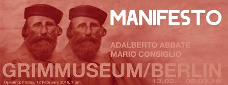manifesto-abbate-consiglio-rid