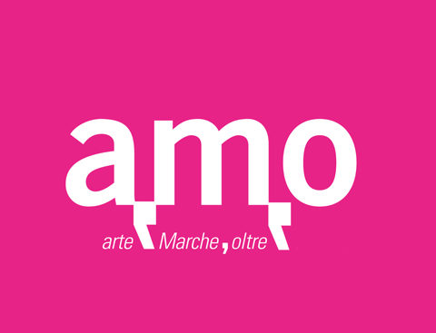 AMO colore 01