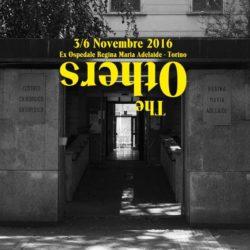 The Others Art Fair a Torino