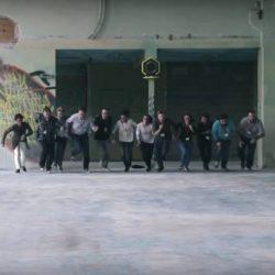 Progetto Innovazione Culturale della Fondazione Cariplo