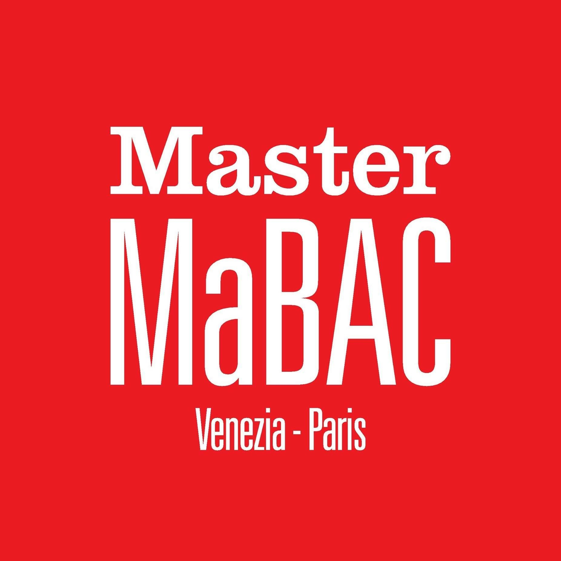 Digital Media for Arts and Culture – Master MaBAC